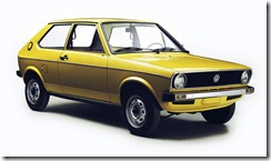 Volkswagen-Polo_1975_1600x1200_wallpaper_01