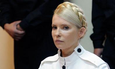 Yulia-Tymoshenko-008