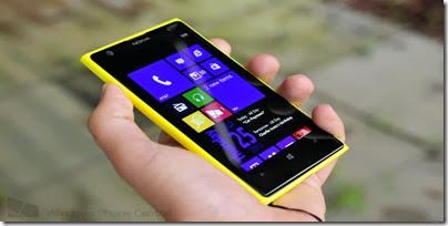 Lumia_1020-inceleme