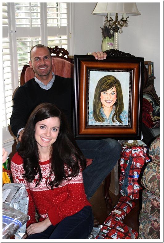 Christmas 2011 182-1