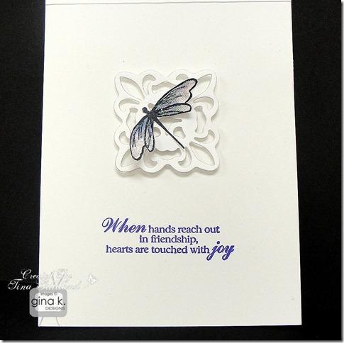 WhiteDragonfly3