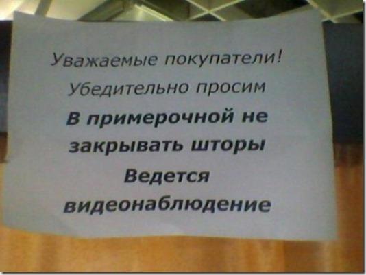51ca1145108d76a1241ce5dc9fe_prev