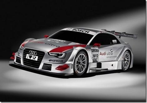 2012-Audi-A5-DTM-2