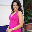 Sameera Reddy Latest Event Gallery 2012