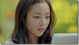 KARA.Secret.Love.E02.mkv_002363518_thumb[1]