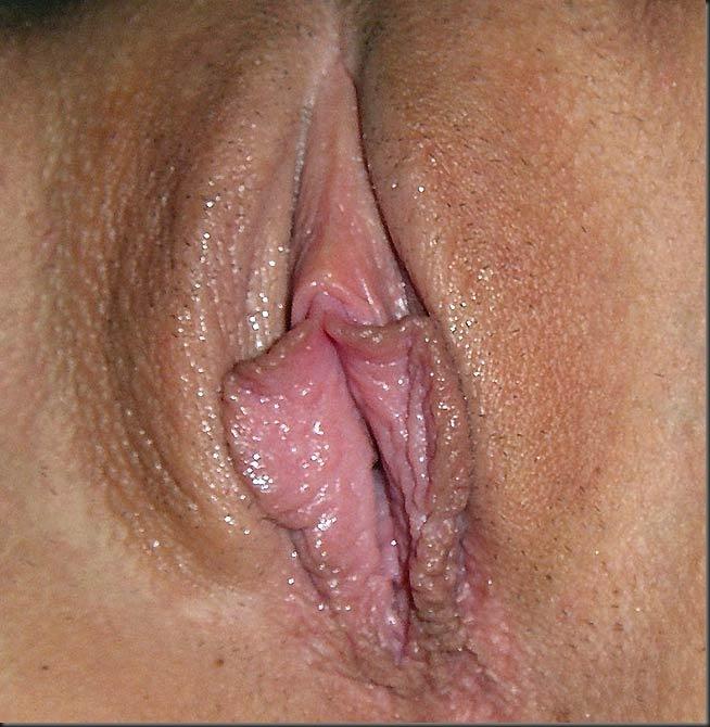 grutas-amor-sorte-mulher-pelada-nua-buceta-pussy-0115