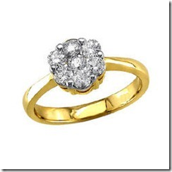 diamond-yellow-gold-ring_11002654_250x250