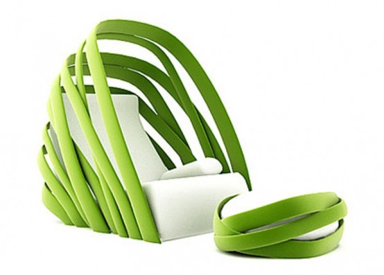 fresh-nature-inspired-lounge-chair-design-1-554x397.jpg
