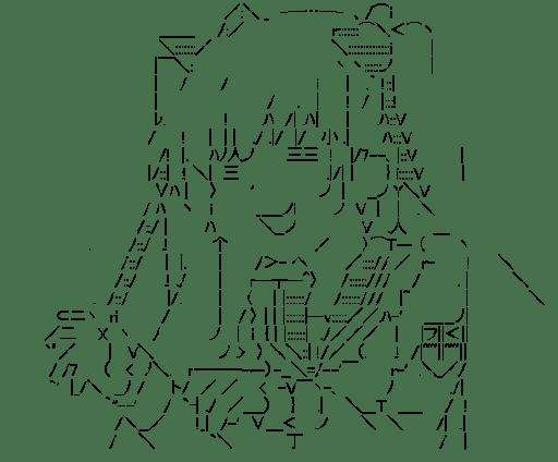 峰理子 (緋弾のアリア)