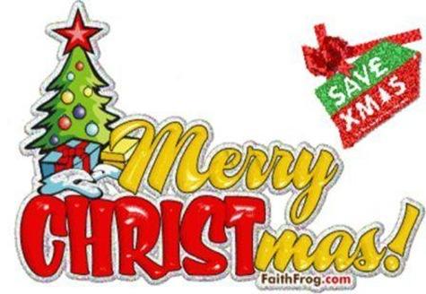 christmas-Xmas-christ