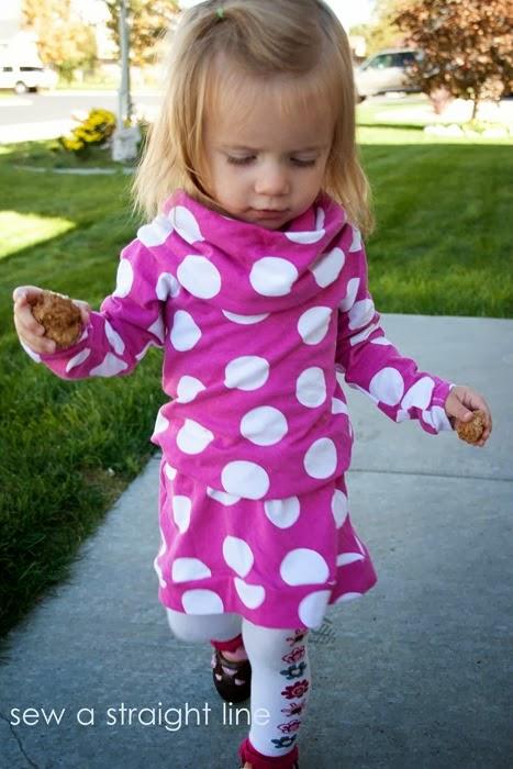 bimaa pattern dress sew a straight line-8