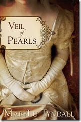 VeilOfPearls-Cover