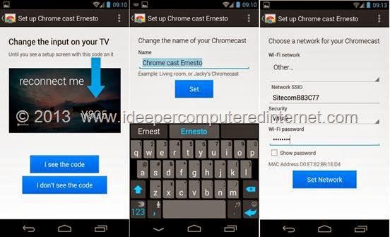 chromecast-configurazione-wifi