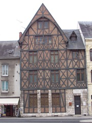 2007.09.17-011 maison de Jeanne d'Arc