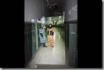 201212_colegio-abandonado-detroit-ayer-hoy31
