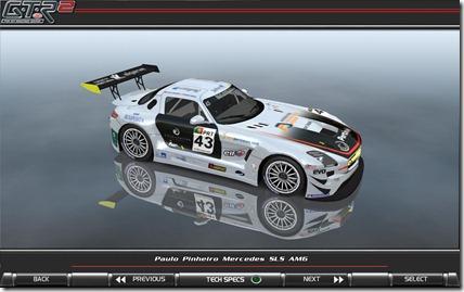 GTR2 2011-09-26 21-35-27-09