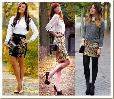 moda-Barroco-inverno-2013