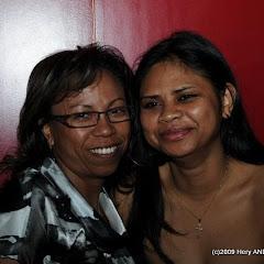 Dodol et Toto Mwandzani à Nantes::RNS 2009 0413 0921