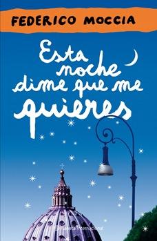 esta-noche-dime-que-me-quieres_9788408109389