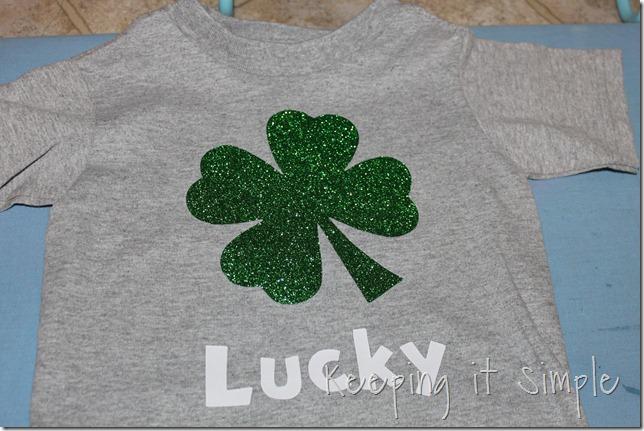 st. patrick shirt (3)