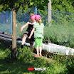 20100606 Pustá Polom 211.jpg