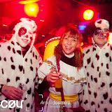 2015-02-14-carnaval-moscou-torello-13.jpg