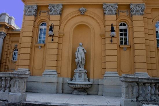 budapest_20110828_Szechenyi4