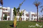 Фото 8 Novotel Sharm El Sheikh Palm