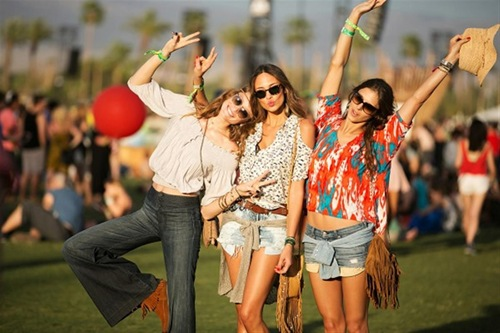 COACHELLA_2013 (1) (Large)