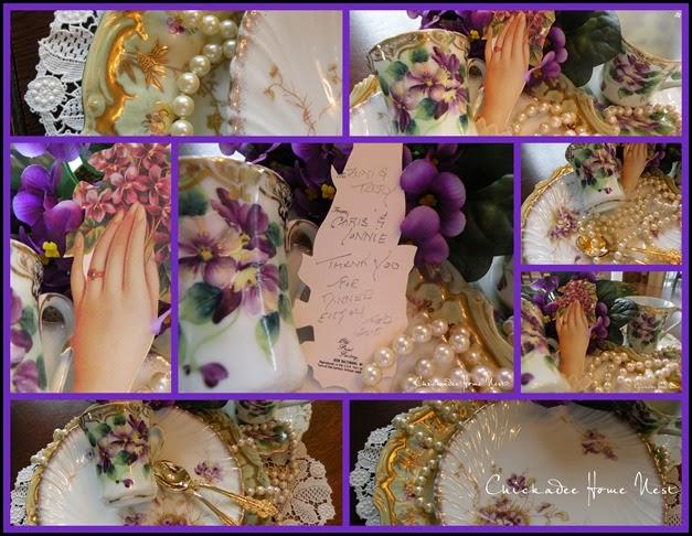 2015 Violet Tea Cups collage2