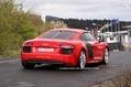 Audi-R8-e-Tron-11