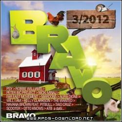 baixar bravo hits 3 2012 rpds download. Black Bedroom Furniture Sets. Home Design Ideas