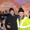 2015-01-23 Wagenbauerfest_00025.JPG