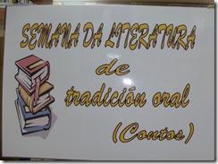 biblioteca novembro 2011 semana tradicion oral 008