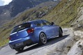 BMW-1-Series-AWD-8