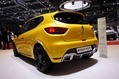 New-Renault-Clio-RS-200-3
