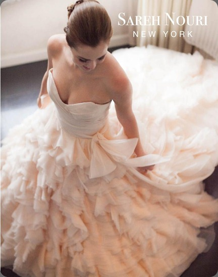 wedding dress 577238_504818906195681_744314226_n