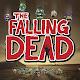 The Falling Dead