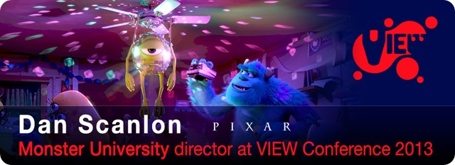 Monster-University-director