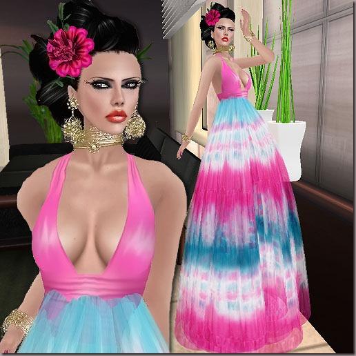 Agnes Maxi Gown_003