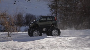 Fiat-Panda-Monster-4x4-4