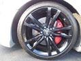 Hyundai-Genesis-Coupe-E7