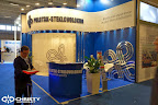 Выставка JEC Composites Show 2014 Paris | фото №21