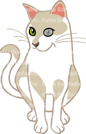 gato[4]