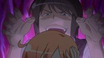[HorribleSubs] Kotoura-san - 06 [720p].mkv_snapshot_10.11_[2013.02.15_11.20.26]