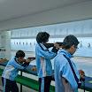 tiro_olimpico07.jpg