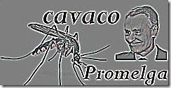 oclarinet.blogspot.com - Cavaco promulga corte nas pensões. Mar.2014