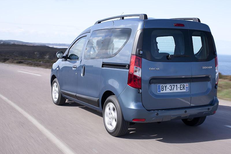 2013-Dacia-Dokker-Official-36.jpg?imgmax=800