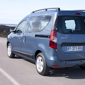 2013-Dacia-Dokker-Official-36.jpg