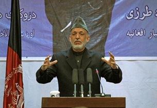 reuters_afghanistan_karzai_480_17april2012